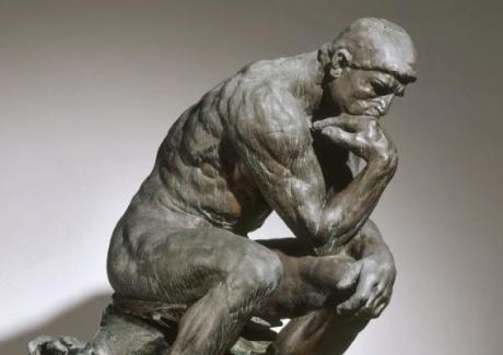 Thinker_1