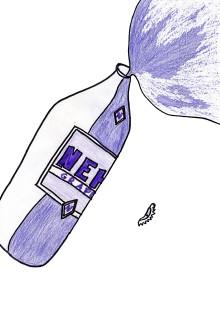 grape-nehi
